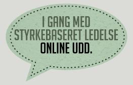 online-bobbel